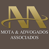 mota-advogados-associados