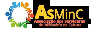 AsMinC